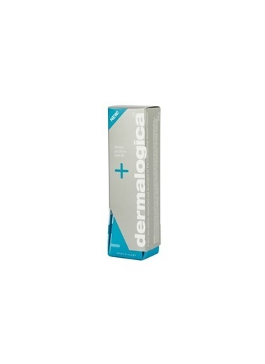 Dermalogica DERMALOGICA Stress Positive Eye Lift 25 ml Renksiz